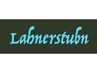 Lahnerstubn, 83661 Lenggries