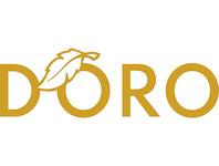 D'Oro - Genuss im Herzen Bremens in 28195 Bremen: