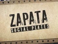Zapata, 66111 Saarbrücken
