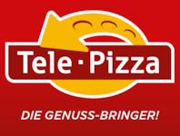 Tele Pizza in 42117 Wuppertal: