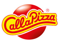 Call a Pizza in 16356 Ahrensfelde: