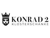 KONRAD2 auf der Klosterruine Limburg in Bad Dürkhe, 67098 Bad Dürkheim