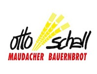 Bäckerei Otto Schall - Container in 67059 Ludwigshafen am Rhein: