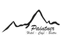 Hotel - Café - Bistro Paintner, 82110 Germering