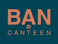 BAN CANTEEN in 20359 Hamburg: