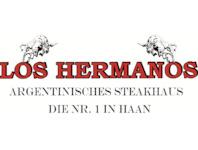 Los Hermanos - Argentinisches Steakhaus, 42781 Haan