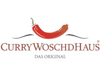 CurryWoschdHaus Das Original Fürth in 90763 Fürth: