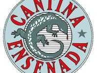 Cantina Ensenada Landshut in 84028 Landshut: