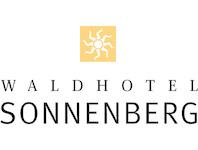 Waldhotel Sonnenberg Restaurant Bellevue, 54669 Bollendorf