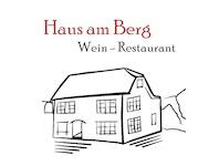 Haus am Berg, 53819 Neunkirchen-Seelscheid