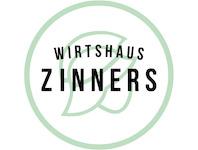 Wirtshaus Zinners, 82024 Taufkirchen