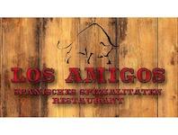 Restaurant Los Amigos, 51379 Leverkusen