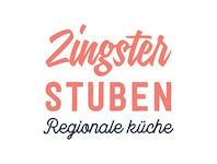 Zingster Stuben, 18374 Zingst