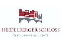 Heidelberger Schloss Restaurants & Events GmbH & C in 69117 Heidelberg: