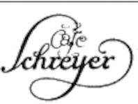 Andreas Schreyer Cafe Konditorei in 73614 Schorndorf: