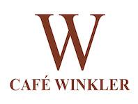 Café Winkler Marbach in 71672 Marbach am Neckar: