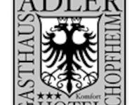 Hotel Gasthaus Adler Schopfheim, 79650 Schopfheim