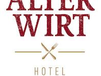 Hotel-Landgasthof Alter Wirt, 83730 Fischbachau