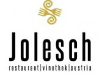 Café Restaurant Jolesch in 10997 Berlin: