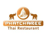ThaiRestaurant Phatcharee, 15745 Wildau