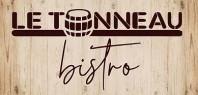Le Tonneau Bistro in 70193 Stuttgart:
