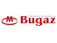 Bugaz GmbH, 46537 Dinslaken