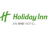 Holiday Inn Berlin - Centre Alexanderplatz, an IHG, 10178 Berlin