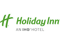 Holiday Inn Berlin - Centre Alexanderplatz, 10178 Berlin