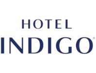 Hotel Indigo Berlin - East Side Gallery, an IHG Ho, 10243 Berlin