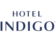 Hotel Indigo Berlin - East Side Gallery, 10243 Berlin