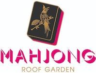 Mahjong Roof Garden in 80331 München: