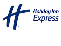 Holiday Inn Express Stuttgart Airport, an IHG Hote in 70771 Leinfelden-Echterdingen: