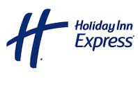 Holiday Inn Express Stuttgart Airport, 70771 Leinfelden-Echterdingen
