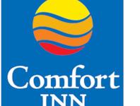 Comfort Hotel tom Kyle, 24105 Kiel
