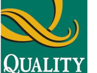 Quality Hotel Hof, 95030 Hof