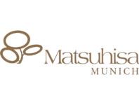 Matsuhisa Munich, 80331 München Altstadt - Lehel