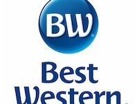 Best Western Hotel Favorit in 71638 Ludwigsburg: