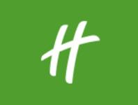 Holiday Inn Berlin City East-Landsberger, an IHG H, 13055 Berlin