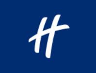 Holiday Inn Express Darmstadt, 64293 Darmstadt