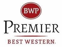 Best Western Premier Hotel Victoria in 79098 Freiburg: