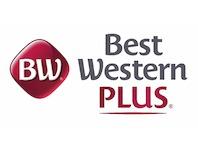 Best Western Plus Plaza Hotel Darmstadt, 64295 Darmstadt