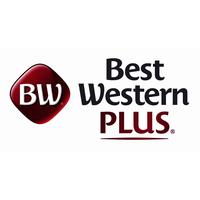 Bilder Best Western Plus Plaza Hotel Darmstadt
