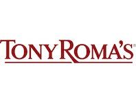 Tony Roma's, 10243 Berlin