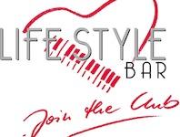 Life Style Bar in 60486 Frankfurt/Main: