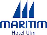 Maritim Hotel Ulm, 89073 Ulm