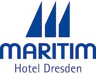 Maritim Hotel Dresden in 01067 Dresden: