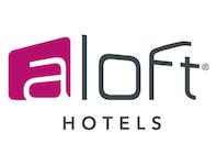 Aloft Stuttgart in 70191 Stuttgart: