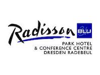 Radisson Blu Park Hotel & Conference Centre, Dresd, 01445 Radebeul