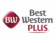 Best Western Hotel Darmstadt Mitte in 64283 Darmstadt: