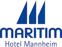 Maritim Hotel Mannheim, 68165 Mannheim